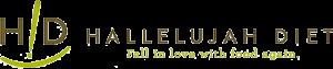 HD-Logo-2