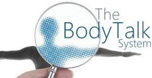 BodyTalk System™