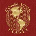 sponsor-conscious-planet